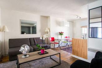 Apartment Rue De Grenelle Paris 7°