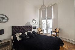 Apartamento Paris 8° - Quarto 2
