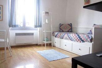 Apartamento Boulevard Saint-Marcel París 5°