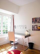 Дом Hauts de seine Sud - Спальня 2