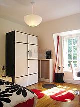 casa Haut de Seine Sud - Camera 2
