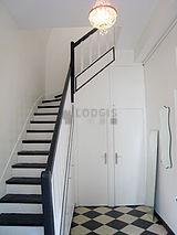 casa Haut de Seine Sud - Entrata