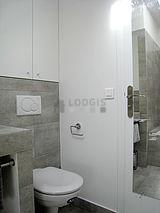 casa Haut de Seine Sud - Sala da bagno 2