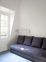 casa Haut de Seine Sud - Studio