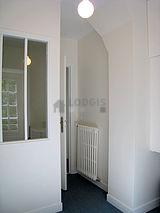 Maison individuelle Hauts de seine Sud - Bureau