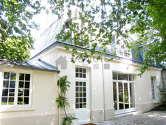 Maison individuelle Hauts de seine Sud
