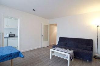 Appartamento Rue Vouillé Parigi 15°