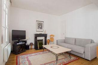 Apartment Rue Du Champ De Mars Paris 7°