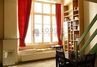 Appartamento Avenue Ledru-Rollin Parigi 12°