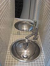 Appartement Paris 4° - WC