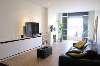 Appartement Rue Pernelle Paris 4°