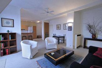 Appartement Avenue Charles De Gaulle Haut de seine Nord