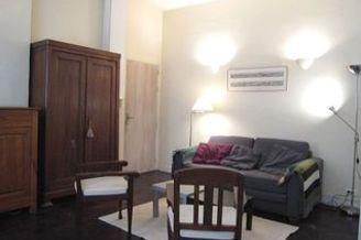 Apartment Avenue De Tourville Paris 7°