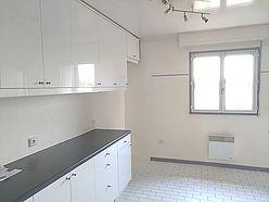 公寓 Val de marne