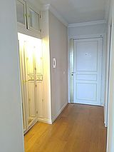 Apartment Val de marne