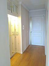 Appartement Val de marne