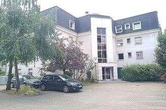 Joinville-Le Pont 4個房間 公寓