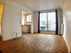 Apartment Hauts de seine