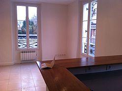 House Val de marne