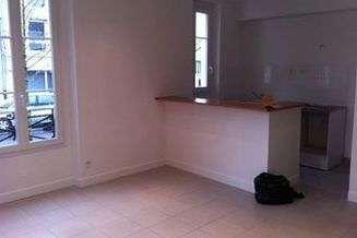 Maison individuelle vide 2 chambres Saint Maur Des Fossés