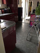 Дом Seine st-denis
