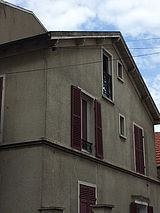 Maison individuelle Seine st-denis