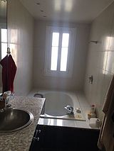 公寓 巴黎5区