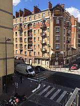 Appartement Paris 5°