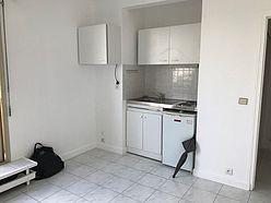 Appartement Hauts de seine