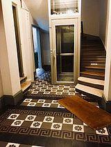 Квартира Париж 9°