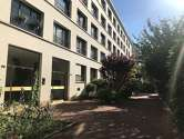 Квартира Hauts de seine - Здание