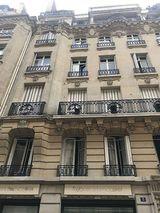 Commercial premises 巴黎16区