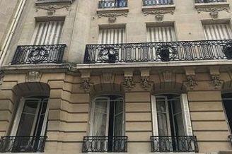 Local commercial  Paris 16°