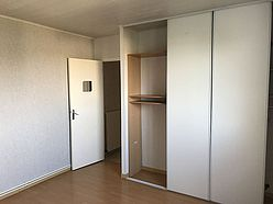 公寓 Seine st-denis