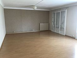 Appartement Seine st-denis