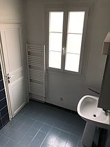 Apartment Paris 15°
