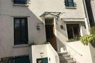 Maison individuelle 4 chambres Les Lilas