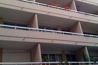 Квартира  Париж 11°
