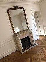 Apartment Paris 11°