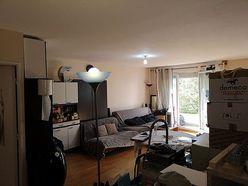 Apartment Seine st-denis