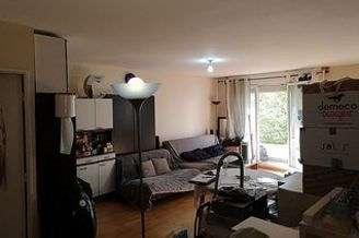 Saint Denis 3 quartos Apartamento