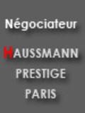 HAUSSMANN PRESTIGE