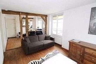 Vente appartement 2 pi ces paris annonces appartement for Garage louis vincennes