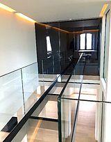 公寓 巴黎1区