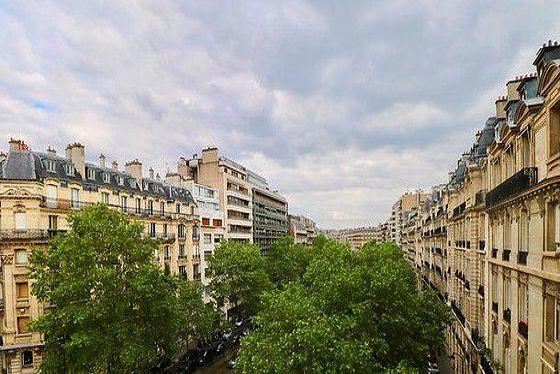 Vendita Appartamenti Parigi
