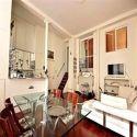 Appartement Paris 10° - Immeuble