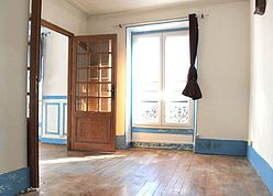 Квартира Париж 15°