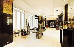 公寓 巴黎16区