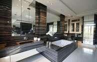 公寓 巴黎16区 - 建築物