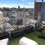 Appartement Paris 6°